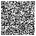 QR code with North Star United Methodist contacts
