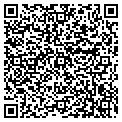 QR code with Arcus/Arctic Research contacts