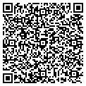 QR code with Diverse Land Services contacts