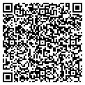 QR code with Alaska Department Of Fish & Games contacts