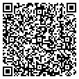 QR code with L & H Tax & Accounting contacts