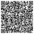 QR code with Custom Wood Working contacts