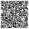 QR code with Fairbanks Parks & Recreation contacts