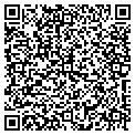 QR code with Copier Maintenance Service contacts