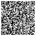 QR code with Flowline Alaska contacts