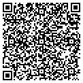 QR code with Kenneth A Norsworthy Law Ofc contacts
