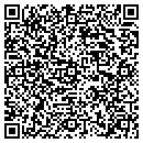 QR code with Mc Pherson Music contacts