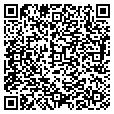 QR code with Miller Siding contacts