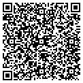 QR code with Southside Automotive contacts
