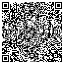 QR code with Nenana Raft Adventures Inc contacts