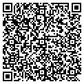 QR code with First Samoan Church contacts