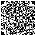 QR code with Pinnacle Enterprises contacts