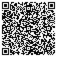 QR code with Lothlorien Enterprises contacts