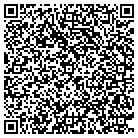 QR code with Life Insurance & Annuities contacts