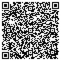 QR code with Inner Peace-Outer Beauty contacts