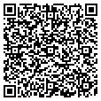 QR code with J A Dockins Logging Co contacts