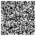 QR code with Cats Eye Excavating Inc contacts