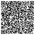 QR code with Sleepy Hollow Golf contacts