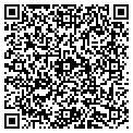 QR code with Rutterrex Inc contacts