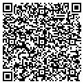 QR code with Need Electrical Contractors contacts