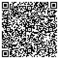 QR code with Arctic Pipe Insptn Inc Texas contacts