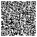 QR code with Amak Towing Co Inc contacts