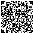 QR code with Koniag Inc contacts