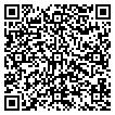QR code with USBLM contacts