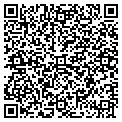 QR code with Learning Disabilities Assn contacts
