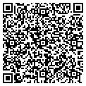 QR code with North Tongass Mini Storage contacts