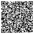 QR code with Tundra Tote contacts