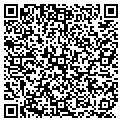 QR code with Seldovia City Clerk contacts