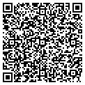 QR code with Jacobs Engineering contacts