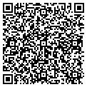 QR code with Juneau Lands & Resources contacts