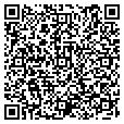 QR code with Richard Huse contacts