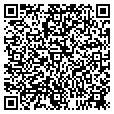 QR code with Alaska News Agency contacts