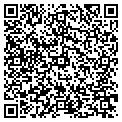 QR code with Cache Excavating & Construction contacts