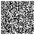 QR code with William M Palmer MD contacts