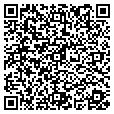 QR code with Candy Cane contacts