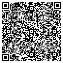 QR code with Talkeetna/Denali Visitor Center contacts