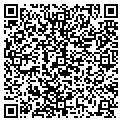 QR code with Hi Teen Gift Shop contacts