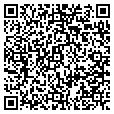 QR code with EDS contacts