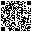 QR code with Perkins Coie contacts