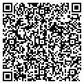 QR code with Mountain View Judo contacts