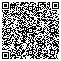 QR code with Wasilla Car Wash contacts