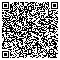 QR code with Takotna Tribal Council Teen contacts