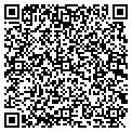 QR code with Alaska Judicial Observe contacts