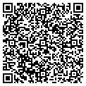 QR code with William D English contacts