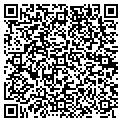 QR code with Southcentral Counseling Center contacts