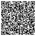 QR code with Layne Christensen Co contacts